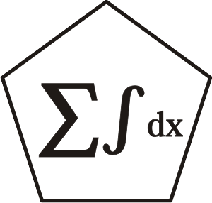 Logo CALMA